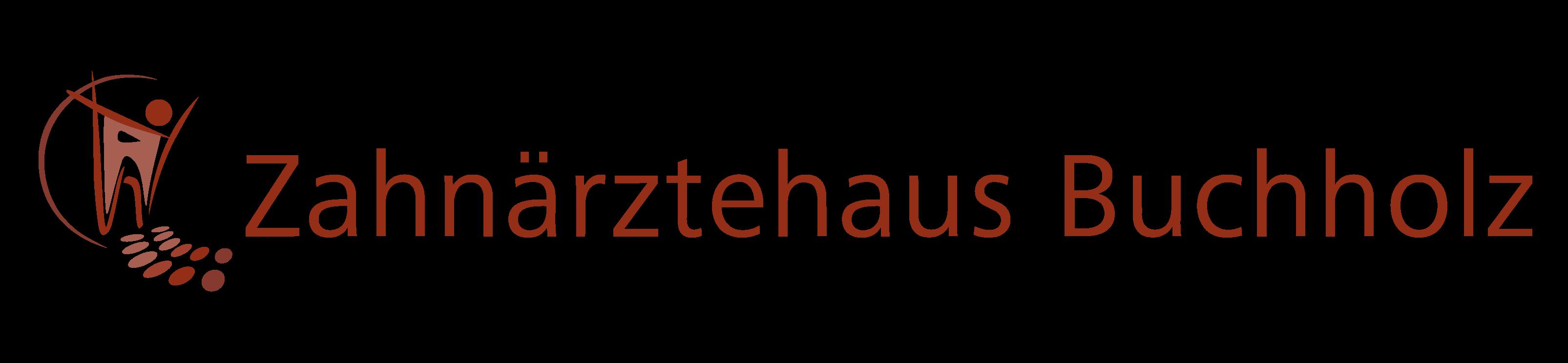 Zahnärztehaus Buchholz